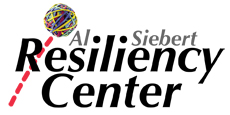 go to the Al Siebert Resiliency Center website
